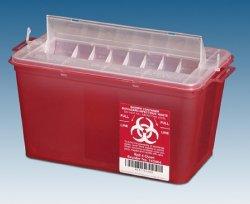 Plasti-Products 145004