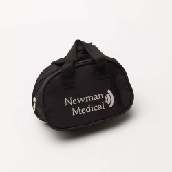 Newman Medical ACC-170