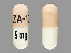 Zydus Pharmaceuticals 68382011006