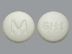 Mylan Pharmaceuticals 00378106101