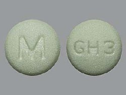 Mylan Pharmaceuticals 00378106301