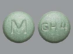 Mylan Pharmaceuticals 00378106501