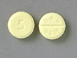 Mayne Pharmaceutical 51862006305