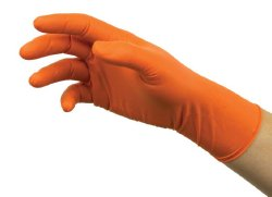Microflex Medical N484