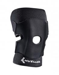 Mueller Sports Medicine 57227