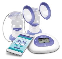 Emerson Healthcare 53116