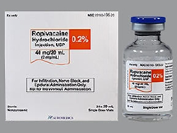 AuroMedics Pharma LLC 55150019520