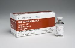 Nexus Pharmaceuticals 14789090010