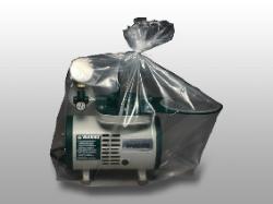 Elkay Plastics BOR20535T