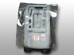 Elkay Plastics BOR251530T