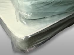 Elkay Plastics BOR7252T