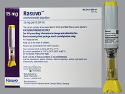 Medac Pharma Inc 59137052004