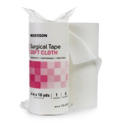 McKesson Medical Tape