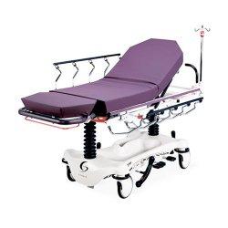 Soma Technology STY-1061