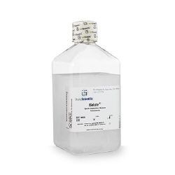 Irvine Scientific 99306-100ML