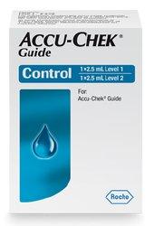 Roche Diabetes Care 07748906001