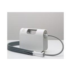 Mangar Health CD0100-24