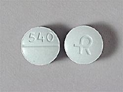 Mayne Pharmaceutical 51862008005