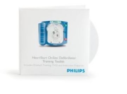 Philips Healthcare 989803121471