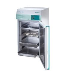 Hettich Instruments 64000-01