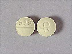 Mayne Pharmaceutical 51862007905