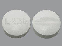 Alembic Pharmaceuticals 62332038690