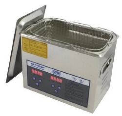 Mettler Electronics 20G