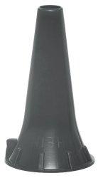 Midmark B-000-11-127-166