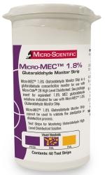 Micro Scientific Industries M60054