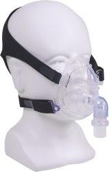 Roscoe Medical PB7800L
