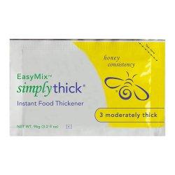Simply Thick STBULK25L3