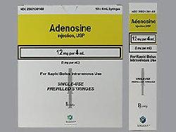 Sagent Pharmaceuticals 25021030168