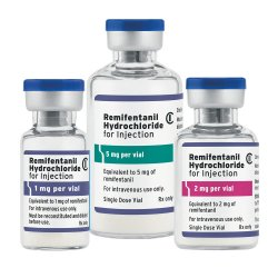 Fresenius USA 63323072303