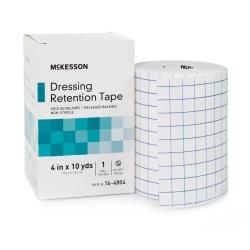 McKesson Brand 16-4804