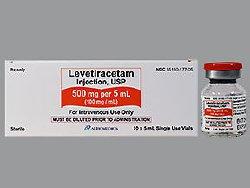 Auromedics Pharmaceuticals 55150017705