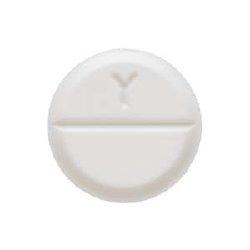 Aurobindo Pharma 13107001401
