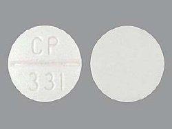 Impax Pharmaceuticals 00115169606