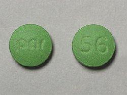 Par Pharmaceuticals 49884005610