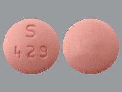 Strides Pharma 64380080307