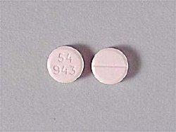 Hikma Pharmaceuticals USA 00054818125