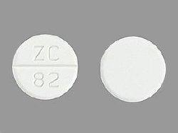 Zydus Pharmaceuticals 68382001014