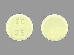 Zydus Pharmaceuticals 68382005005