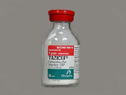 Pfizer 00409508216