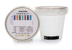 McKesson Brand 164-DXA14