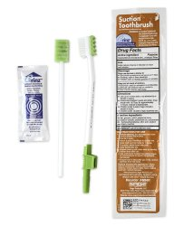 Sage Products 6561