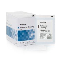 McKesson Brand 16-4272