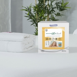 Protect A Bed BOM1709 -C-KING-090