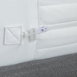 Protect A Bed BOM3308 -A-FULL-080