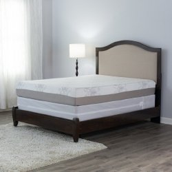 Protect A Bed BOB3005 -C-QUEE