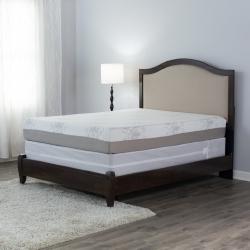 Protect A Bed BOB3007